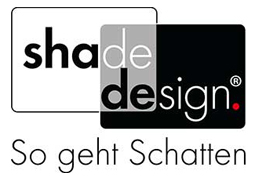 shadesign-partner-logo