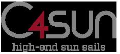c4sun-logo-1