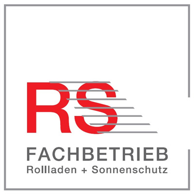 logo-sonnenschutz-fachbetrieb-400